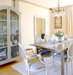 french-accented-dining-room
