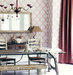 floor-to-ceiling-wallpaper-curtains