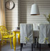 grey-yellow-dining-room-0