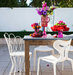 mismatched-outdoor-dining-set