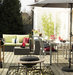 grey-outdoor-living-dining-room