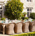wicker-patio-dining-set