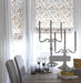 white-room-patterned-curtains