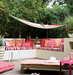 red-orange-decor-outdoor-terrace