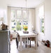 light-open-airy-dining-room