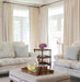 ladylike-living-room