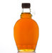 maple-syrup_4