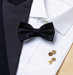 dinner-jacket-shirt-black-bowtie