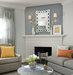 silver-metallic-living-room