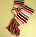 striped-scarf