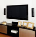 entertainment-center-built-inspeakers-television-tv