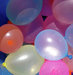 water-balloons-bucket