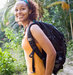 smiling-woman-backpack-hike