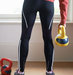 woman-workout-kettlebells