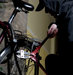 man-stealing-bicycle-lock-cutters