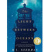 the-light-between-oceans-book