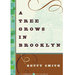 a-tree-grows-in-brooklyn-book