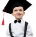 preschool-boy-graduate-hat