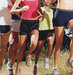 group-running-cross-country