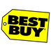 best-buy-logo