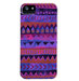 tribal-stripe-case
