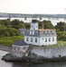rose-island-lighthouse-newport-rhode-island