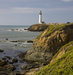 pigeon-point-lighthouse-pescadero-california