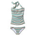 gemstone-stripe-swimsuit
