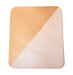 leather-mousepad-gold