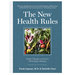 new-health-rules-book