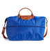 expandable-carry-on-blue