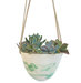 french-green-planter