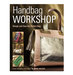 handbag-workshop-book