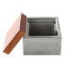 concrete-box-walnut-lid