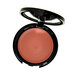 make-up-forever-hd-blush