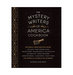 mystery-writers-cookbook