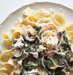 pappardelle-swiss-chard-goat-cheese