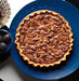 pecan-walnut-pie