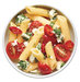 pasta-tomato-goat-cheese-chilies