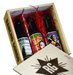rancho-gordo-hot-sauce-gift-set