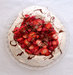 red-berry-chocolate-pavlova