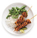 red-curry-chicken-skewers