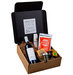 onehope-red-wine-gift-box