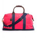 medium-sailcloth-duffle