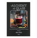 alchemy-glass-seider