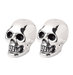 skull-salt-pepper-shakers