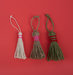 tassel-ornaments