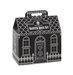halloween-haunted-house-kit