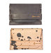 coquille-leather-wallet