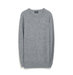 crew-neck-cashmere-sweater